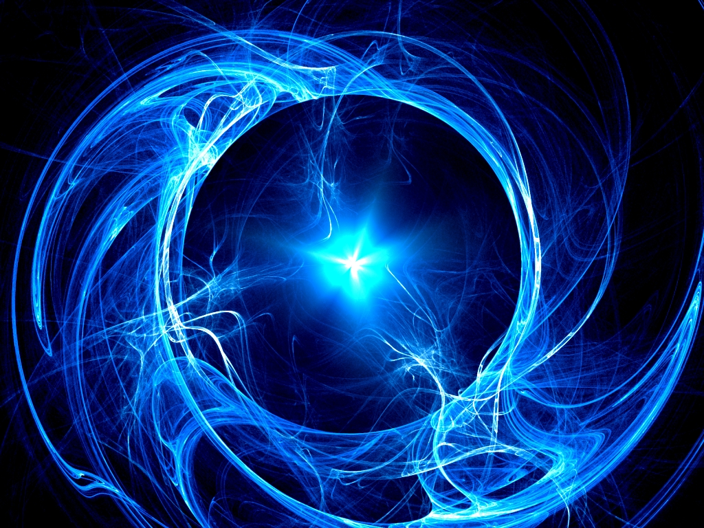 Iluminación Espiritual The Magnetic Flux And Accelerating Change The Shift Of