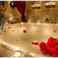 BUBBLE BATHS AND STEAMY ROMANCE – BLOG-HOP TOUR (JAN 27-29)