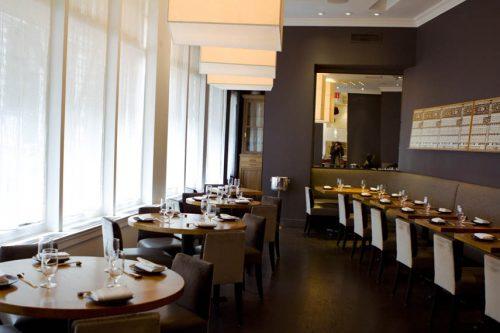 The-Top-Ten-Restaurants-in-NYC