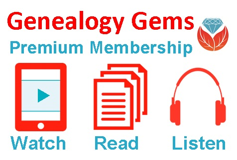 Evernote vs OneNote, Free vs Paid, What\u0027s a Genealogist to Do