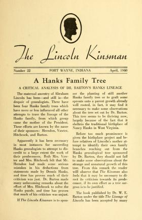 The Genealogy Gems Podcast with Lisa Louise Cooke - Your Family - how to make a family tree book
