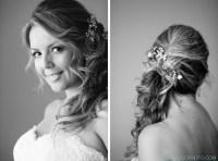 Lisa Marie Owens Hair Salon, Palm Beach Wedding Hairstyles ...