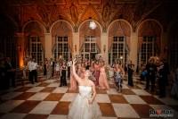 Wedding Hair Gallery - Lisa Marie Owens