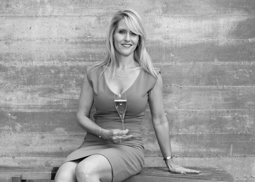lisa-mattson-wine-memoir-author-vertical-bw-crop-ic5a0128-2_edited-1
