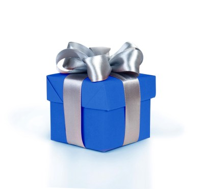 Give The Present of Expressing Your Gratitude   Lisa Ryan ...