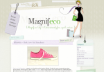 magnifeco-screenshot