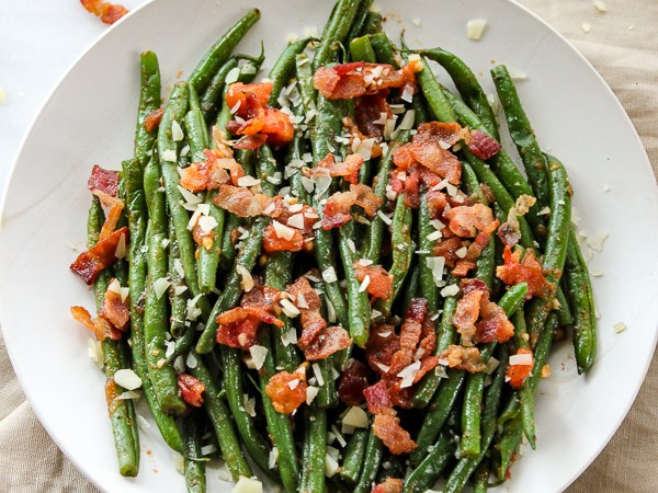 Green Beans-Bacon-Tomato-5124