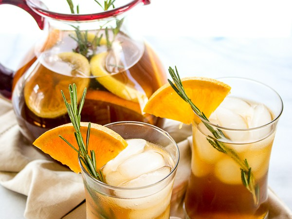 Rosemary-Orange-Ice-Tea-5601