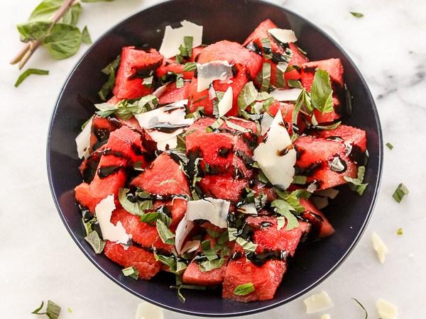 Watermelon-Mint-Salad-5412