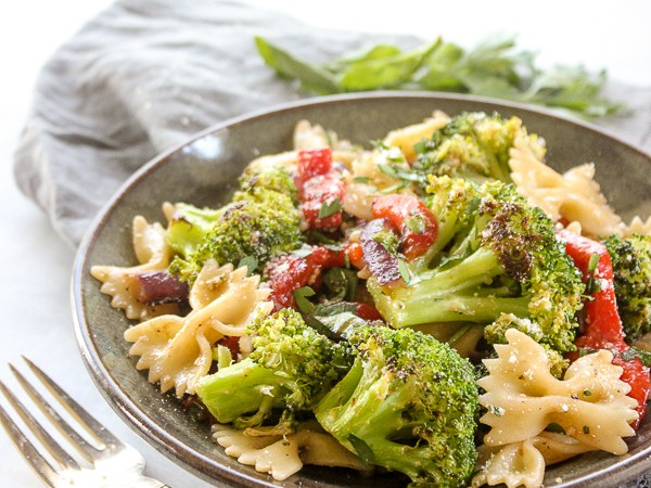 Roasted-Broccoli-Summer-Pasta-Salad-5775-2