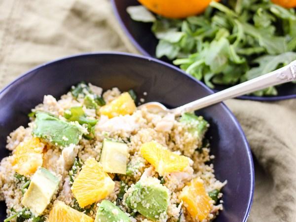 warm-chicken-couscous-salad-6292