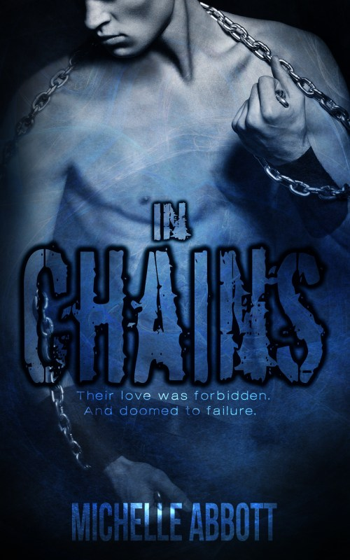 Michelle Abbott - In Chains (2)