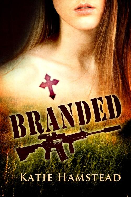 brandedHighRes