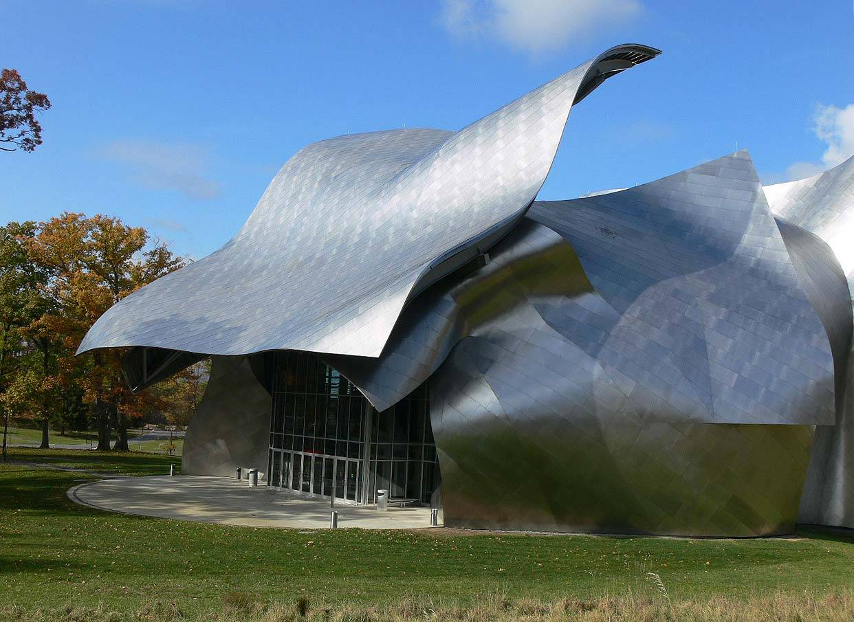Frank Gehry Architecture 1000 43 Images About Architecture Inspiration And Images On