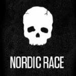 nordic race