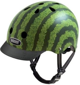 watermelon041215