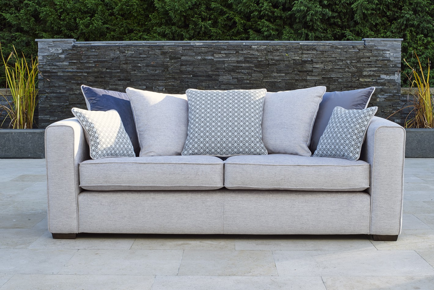 Sofa Deals Belfast Mark Webster San Diego Sofa