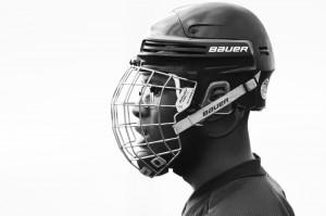 University of Hertfordshire Lacrosse 002