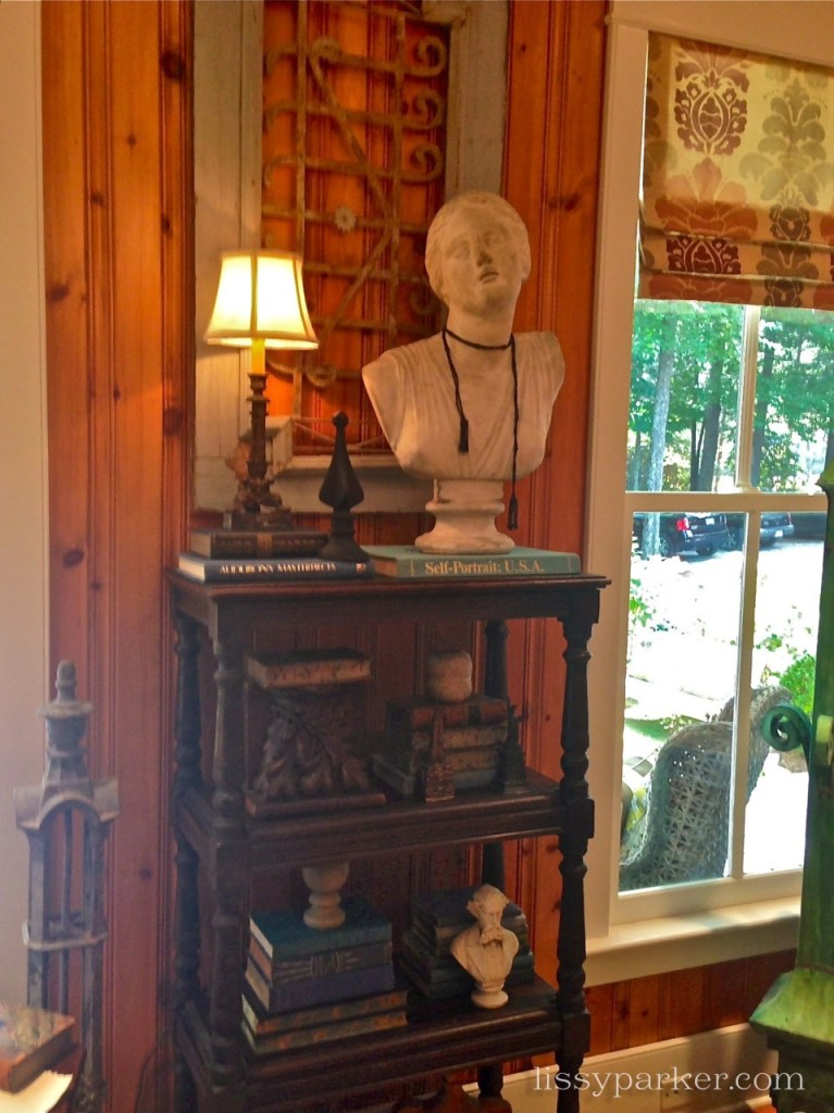 More by Dovetail Antiques