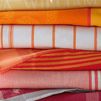 William Sonoma Kitchen Towels