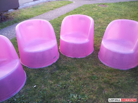 Fauteuil Jardin Confortable Ikea Kimme Lounge Chairs :: All4kids :: List4all