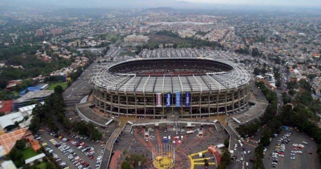 Estadio-Azteca-1024x682