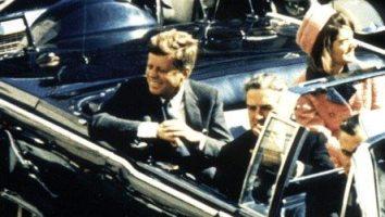 President-Nixon