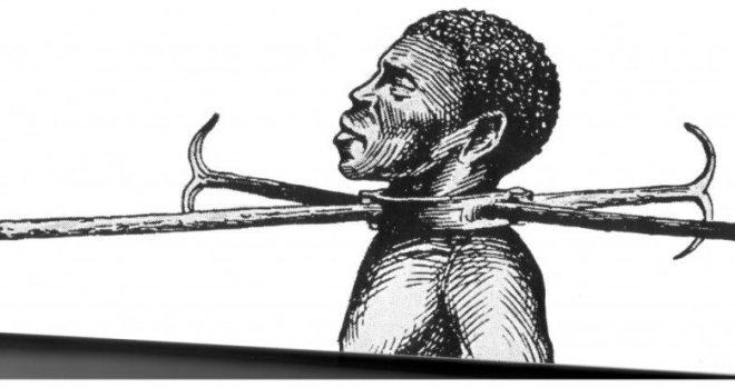 Slavery1-1024x412