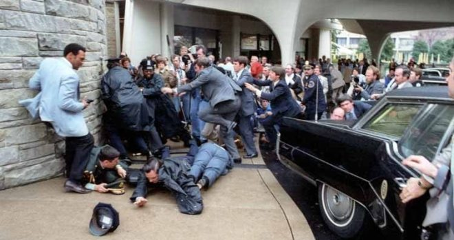 The-Attempted-Assassination-Of-President-Regan1