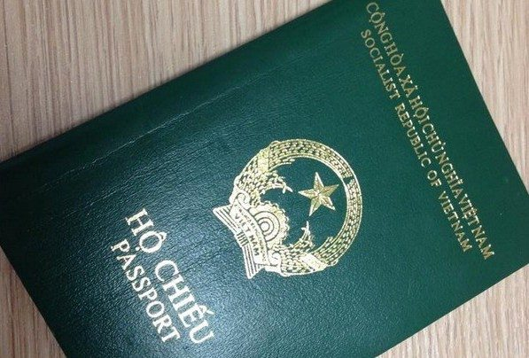 vietnam_passport