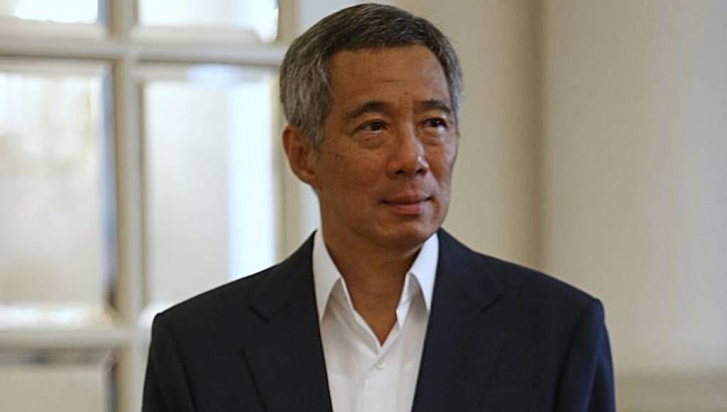 singaporean-president