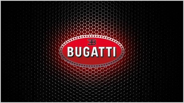 Bugatti Veyron Super Sport Hd Wallpaper Bugatti Logo Meaning And History Symbol Bugatti World