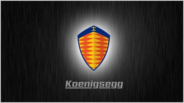 All Cars Symbols Wallpaper Koenigsegg Logo Meaning And History Latest Models World