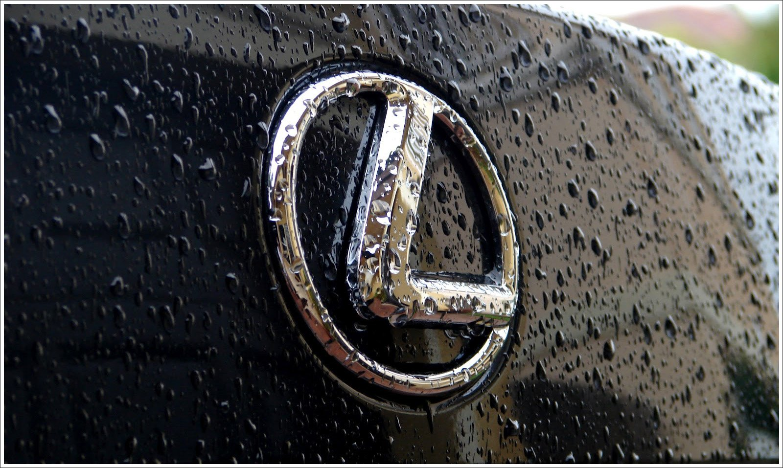 Off Road Cars Hd Wallpapers Lexus Logo Meaning And History Lexus Symbol