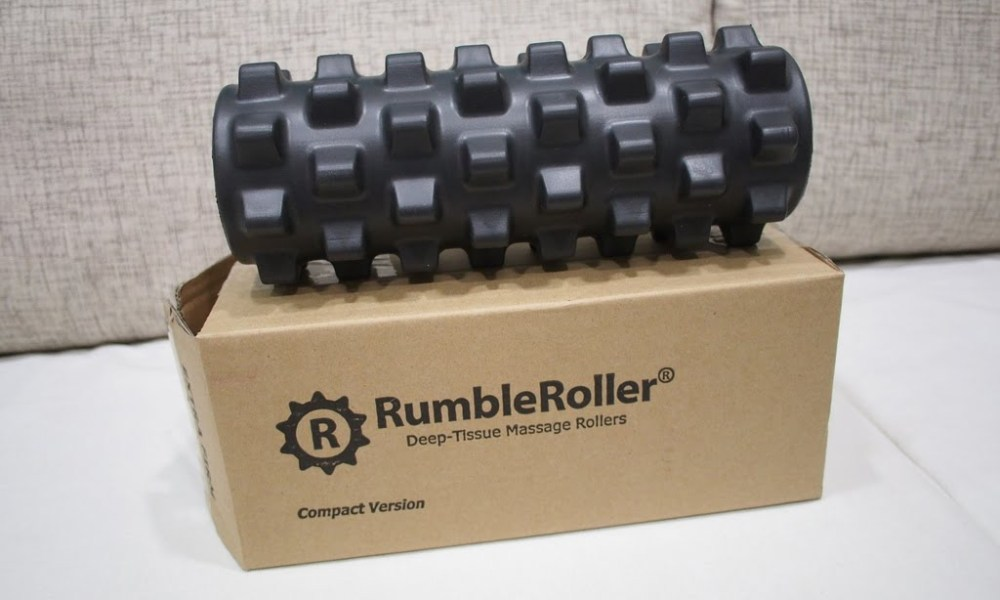 rumble-roller-review
