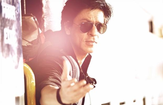 Srk 3d Wallpaper Shahrukh Khan Kimdir 12 Maddede Hint Sinema Yıldızının Hayatı