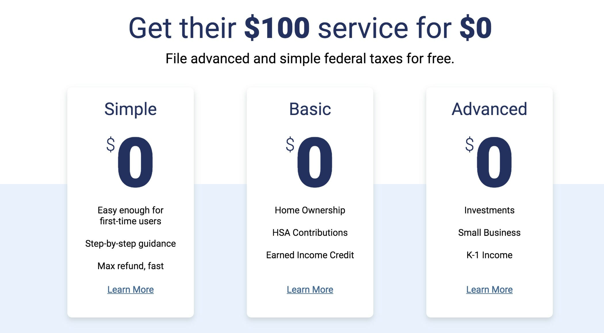Diy Free Tax Review Should You Use Freetaxusa To File Your Taxes Our Review