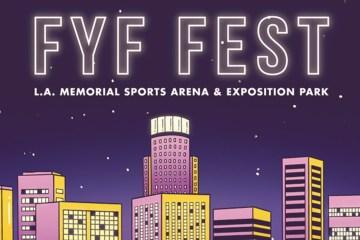 FYFFest2015