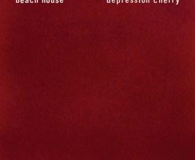 Beach-House-Album-Review-ListenSD