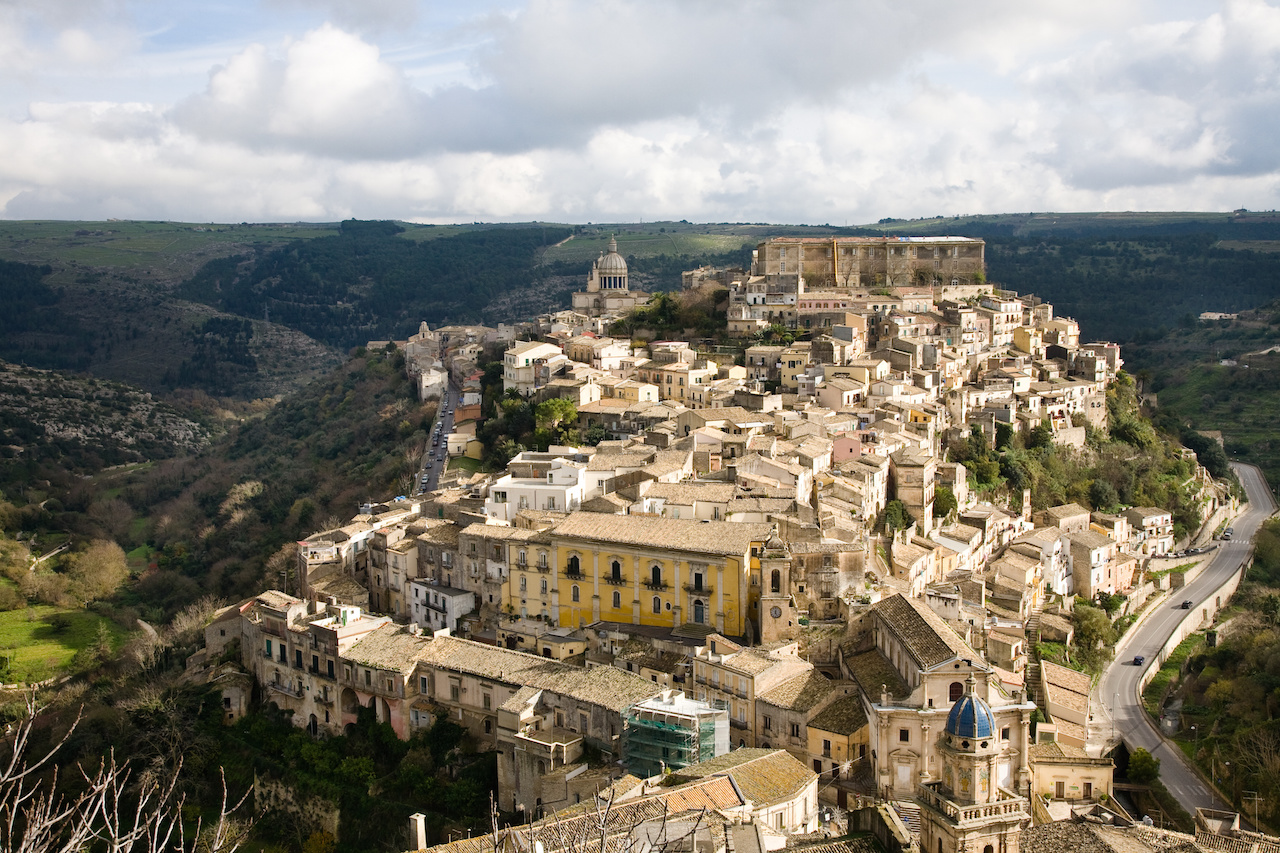 Cucina E Vino Ibla The Secrets Of Sicily That Nobody Tells You Off The Beaten Paths