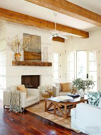 Living Room Decor : Learn how to fix common decorating ...