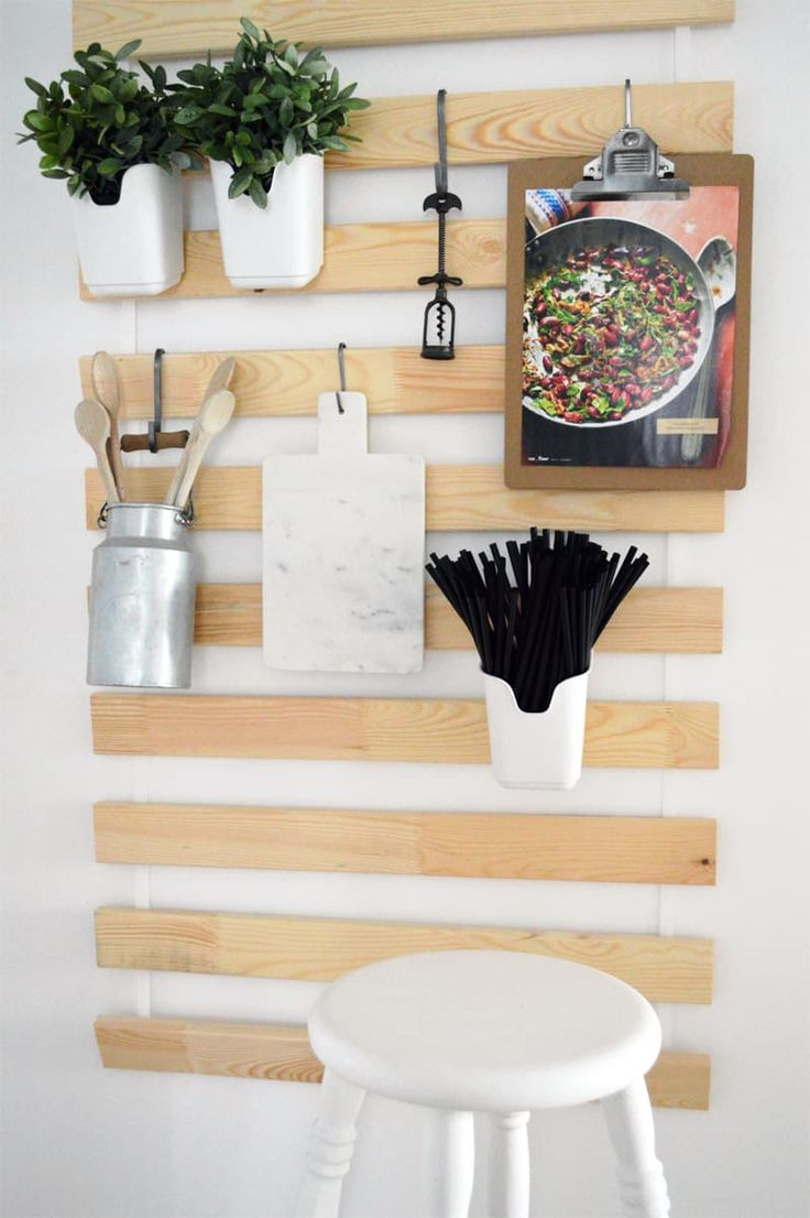 Küche Diy Ikea Diy Home This Ikea Hack Has To Be One Of The Smartest Kitchen