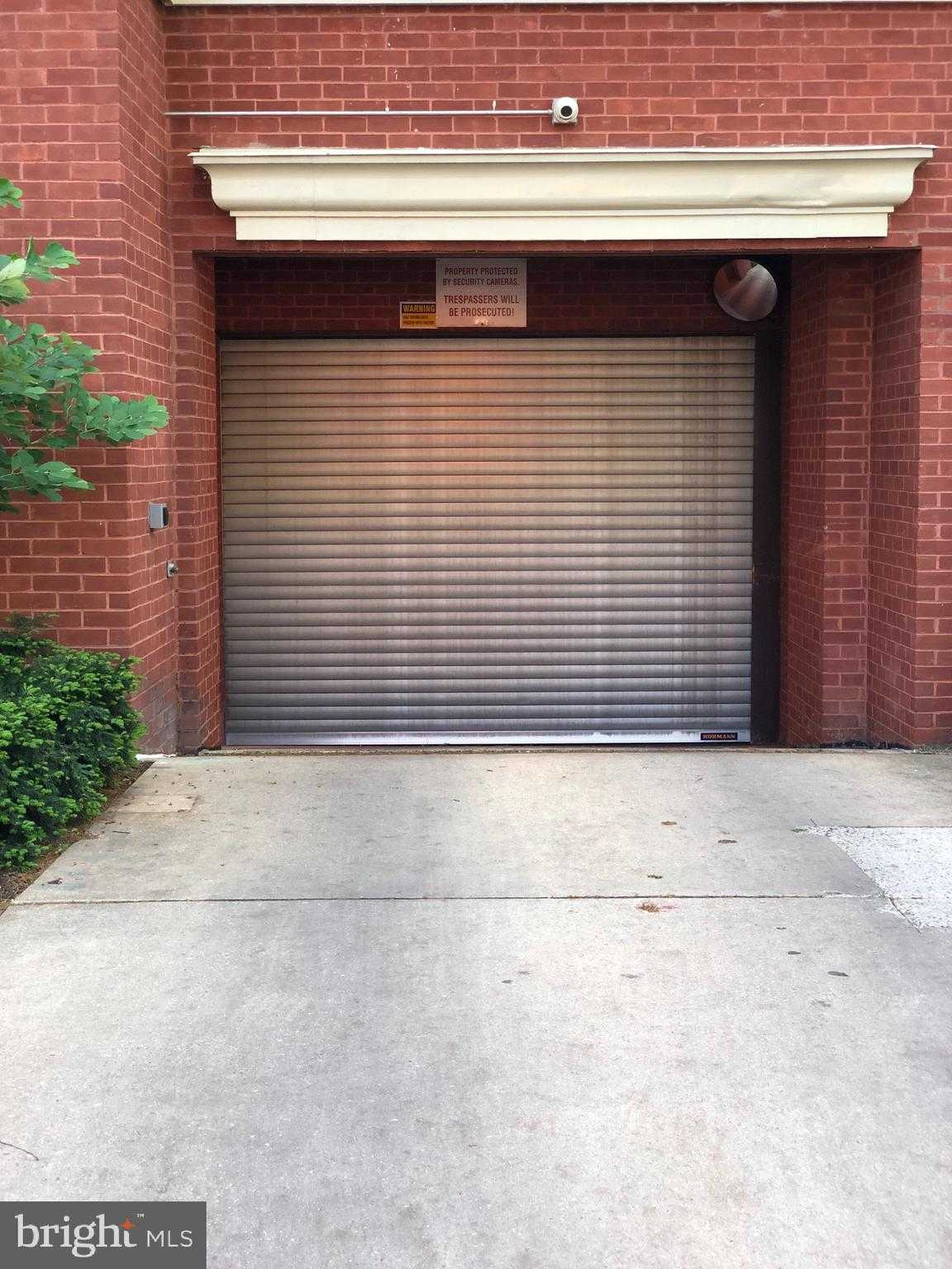 Garage For Sale Dc Dc Va And Md Map Search Washington Dc Virginia And Maryland