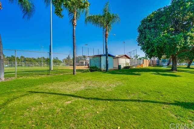 Mls Pw18223027 1061 Park Avenue Unit 211 Long Beach