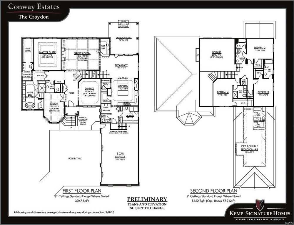 Mls 18067916 350 Uc Upper Conway Estates Court Town