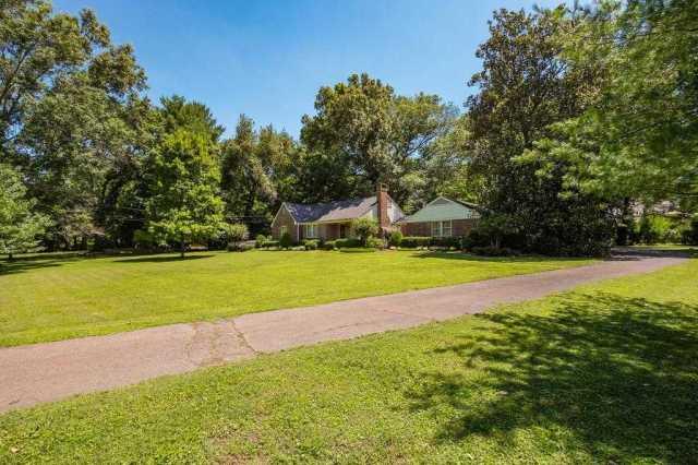 $1,200,000 - 3Br/2Ba -  for Sale in Belle Meade, Nashville