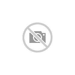 $6,500,000 - 4Br/5Ba -  for Sale in 48 Acre Private Retreat, Franklin