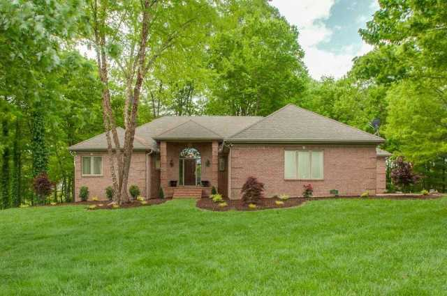 $549,000 - 4Br/4Ba -  for Sale in Forest Park Estates, Pleasant View