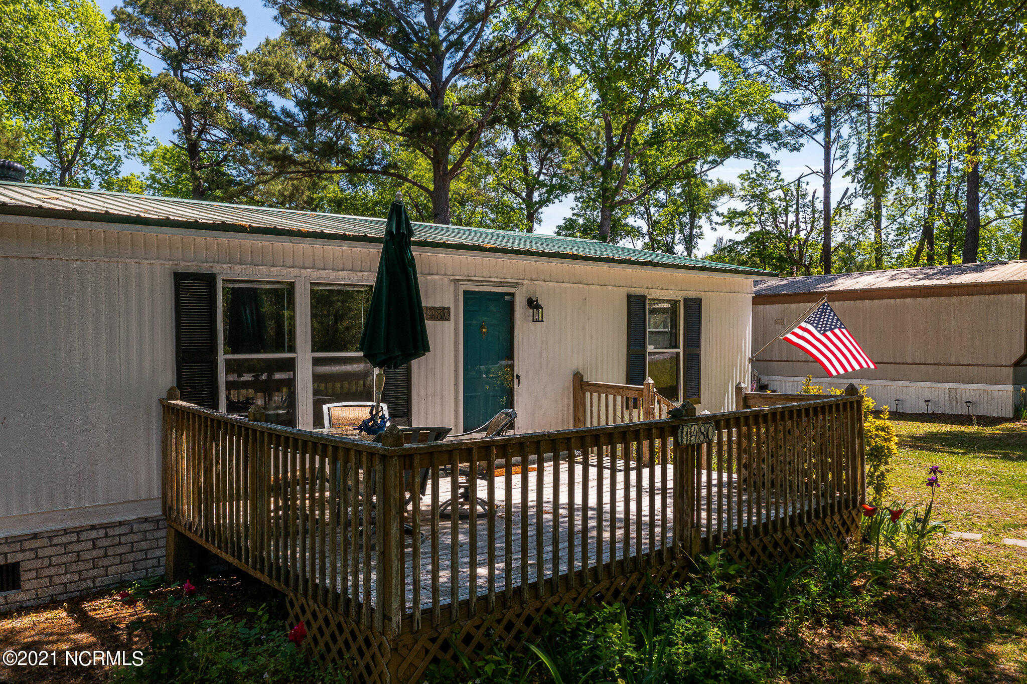 Https Www Focusmattersrealty Com Featured Listings Ncrmls Mls 100268705 1480 Riverview Drive Sw Shallotte Nc 28470