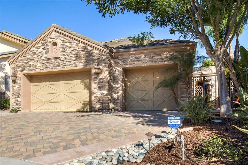 Scripps Ranch Homes For Sale Rc Realty Of San Diego